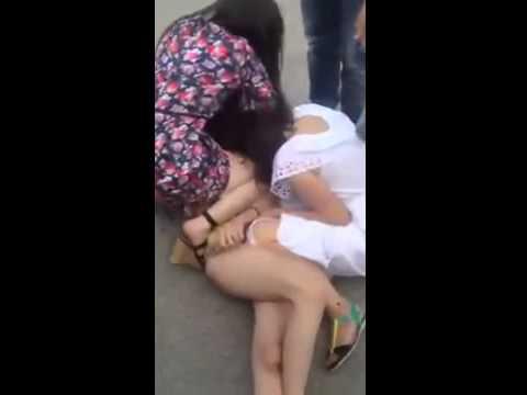 Драка проституток тюмень заказать индивидуалку в Тюмени ул Школьная 1-я