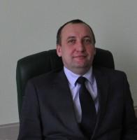 Олег Кухарев