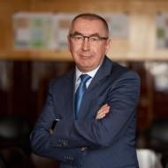 Большое интервью с зампредом: Валерий Беспалов