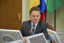 Виктор Кувайцев
