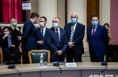 Запомните эти лица! Кто будет в новом правительстве Пензенской области – 30 фото