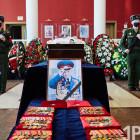 Гордое «честь имею!» останется в наших сердцах. Как Пенза прощалась с Владимиром Керханаджевым