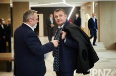 Инвестиционное послание Белозерцева 2021. Главное (+96 ярких фото)