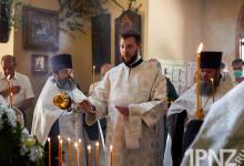 День памяти и скорби в Пензе, 22.06.2021