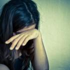 В новом пензенском паблике «опускают» и оскорбляют детей и подростков