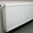 В пензенские жилые дома отопление начнут подавать уже сегодня