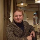 Олег Долженко уходит с поста начальника департамента СМИ Пензенской области