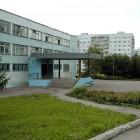 Валерий Савин: более 80 зданий пензенских школ изношены на 50%