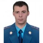 В Спасске простятся с погибшим в Москве пожарным Сергеем Синелобовым