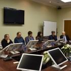 Юрий Кривов: на масштабную реконструкцию набережной в Пензе нет денег
