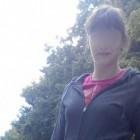 Женщина, потерявшая руку на мокшанской фабрике, дала развернутое интервью