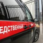 Появились подробности смерти пензенского бизнесмена Дворянкина
