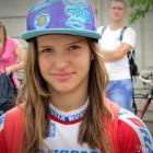 Пензенская велогонщица выступит на Кубке мира в составе сборной России