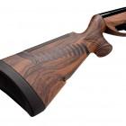 Ружье-«убийца» Дворянкина стоит 200 тысяч рублей