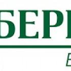 Предприниматели Поволжья предпочитают кредитные продукты Сбербанка