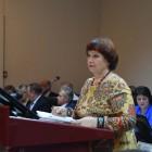 Кошель требует прекратить финансировать убыточные троллейбусы СМУП «Пензалифт»