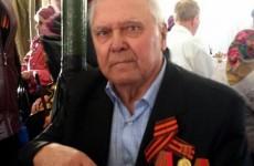 Ветеран из Пензенской области умер на футбольном матче любимого клуба, за который болел всю жизнь