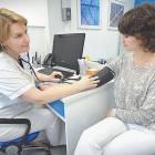 Рабочим «Пензадизельмаш» проведут обследование на выявление сахарного диабета