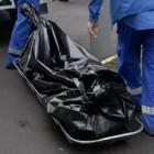 В Кузнецке рядом с жилым домом был обнаружен труп 24-летней девушки