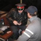 Пензенцу грозит тюремный срок за то, что он сорвал конопли