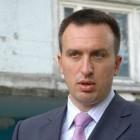 Письма из СИЗО: дело Александра Пашкова близко к развалу? Эксклюзивный ответ экс-мэра Пензы