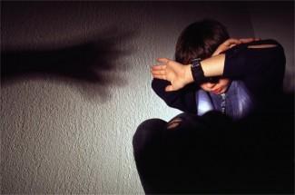 В Пензенской области взяли под стражу мужчину, насиловавшего беспомощного сына