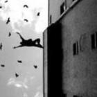 Школьница, спрыгнувшая с крыши дома в Сердобске, обиделась на мальчика