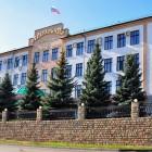 Рассмотрите внимательнее. Казанский суд отправил дело о квитанциях за пробный пуск тепла назад в Пензу