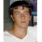В Пензе разыскивается без вести пропавший 18-летний парень