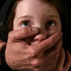 Пензенцев просят поддержать инициативу о введении смертной казни для педофилов
