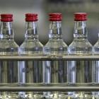 ООО «ОПВЗ» обжаловали в арбитражном суде решение налоговой