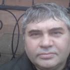 В Пензе скончался актер «Кукольного дома» Андрей Каваев