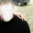 Сестра пострадавшего в пензенском училище рассказала новые подробности трагедии