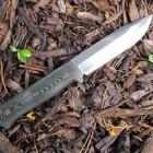 «У меня для вас сюрприз»: 12-летняя девочка напала на двух своих одноклассниц с ножом