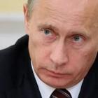 Кузнецкие дети поздравили Владимира Путина с прошедшим Днем рождения