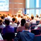 В Пензе началась международная конференция «Язык, право, общество»