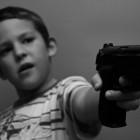 Пензенские полицейские прокомментировали ситуацию с подростком и оружием