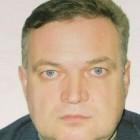 Алексей Бедикин займет пост директора Ахунско-Ленинского лесничества