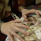 Кузнецкая девочка отдала мошенницам в парке более 67 тысяч рублей