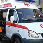 В Пензе откроют централизованную станцию «скорой помощи» в январе 2016 года