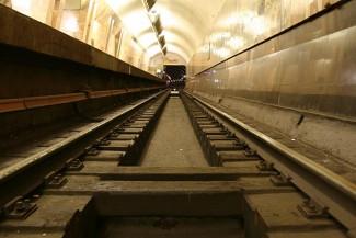 Погибшую в московском метро учительницу похоронят в Пензенской области