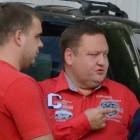 Клоунада в блогах. Богунов ответил на вызов Пашкова. Эксклюзив 1pnz