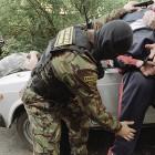 Пензенского студента осудили за распространение наркотиков