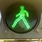 Раскрыта загадка пензенского светофора. Объект размещен посередине дороги на ГПЗ-24