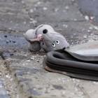 В Пензе на улице Аустрина неизвестный сбил 8-летнего ребенка и скрылся с места ДТП