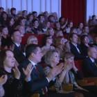 В Заречном Пензенской области проходит финал конкурса «Школа Росатома»