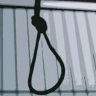Следственный комитет ведет проверку по факту смерти ученицы кадетской школы