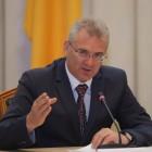 Белозерцев: «Надо пресекать налоговые схемы предприятий»