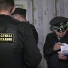 Кузнечанин, задолжавший за алименты, пожаловался приставам на свое бесплодие
