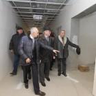 Иван Белозерцев: к концу 2015 года в Пензе должны открыться три новых детских сада